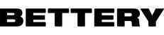 bettery