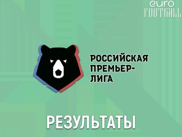 «Ростов» не смог забить, а «Химки» вырвали победу в компенсированное время