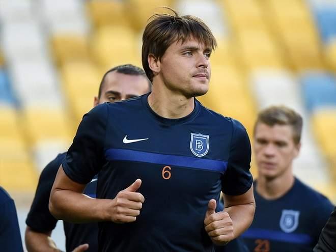 Экс-защитник «Динамо»: «Отменят лимит и будут играть 11 иностранцев, как в «Шерифе»