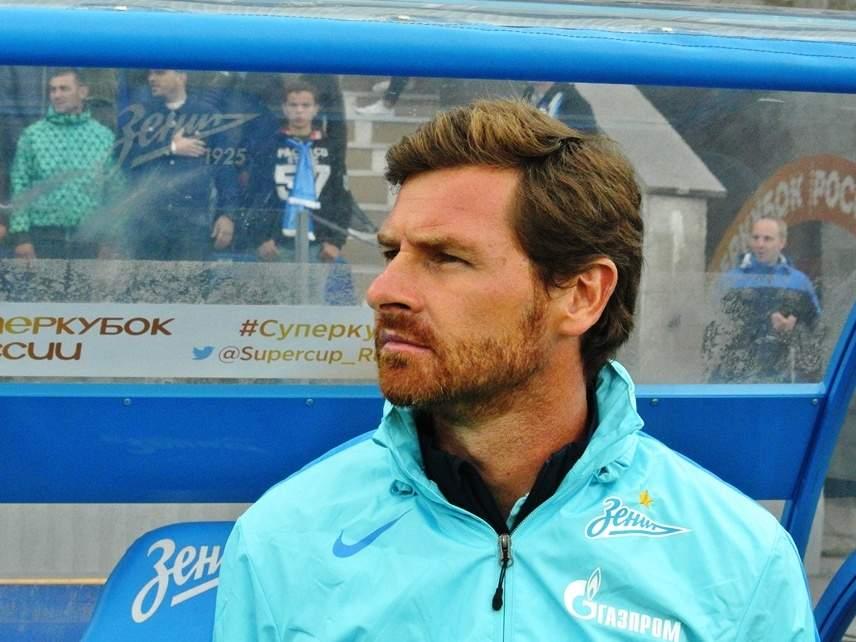 Виллаш-Боаш отказался от поста главного тренера «Ньюкасла»