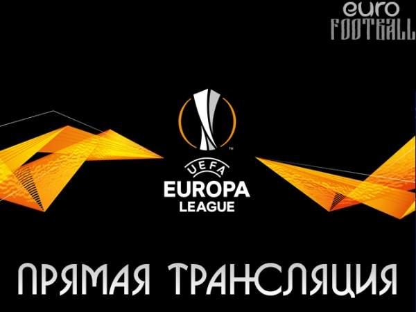 «Рома» - ЦСКА София - 0:0 (закончен)