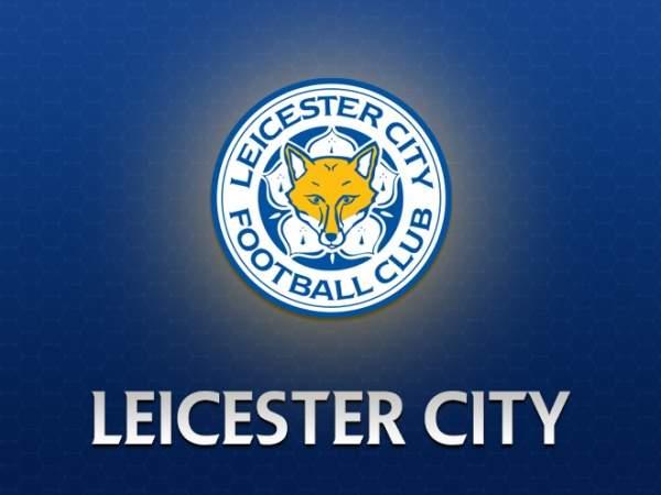 """""""Лестер"""" объявил о том, что Варди открыл счёт в матче с """"Арсеналом"""". Игра состоится в понедельник"""
