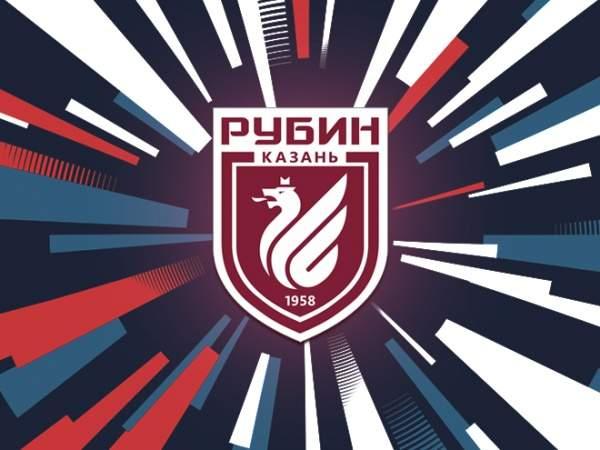 """""""Рубин"""" арендует форварда """"Ростова"""""""
