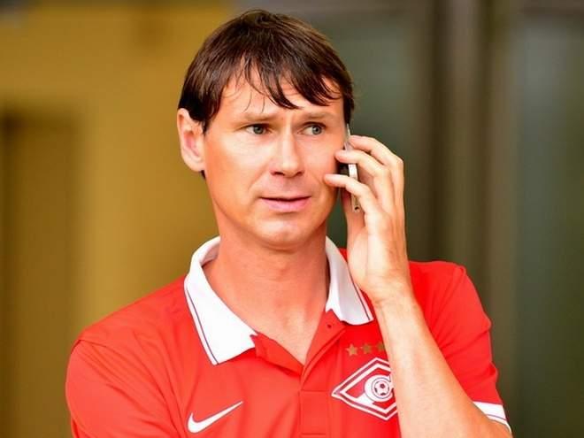 Титов: «В полнейшем порядке Шюррле будет, если начнёт делать хет-трики через матч»