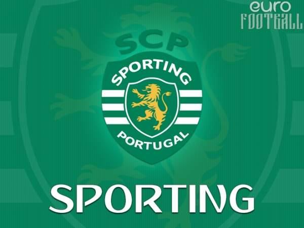 «Спортинг» не смог обыграть «Риу Аве», пропустив гол после единственного удара соперника