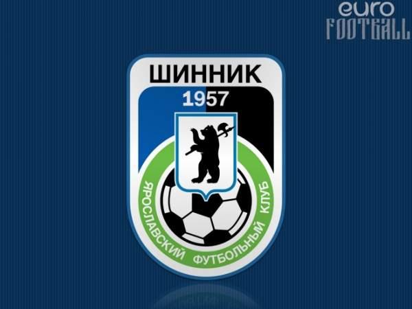 «Шинник» со «Спартаком-2» устроили голевую феерию в Ярославле