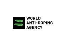 ВАДА ещё обрабатывает данные о допинг-пробах российских футболистов