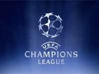 Два пишем, три в уме: Россия может увеличить представительство в Лиге чемпионов