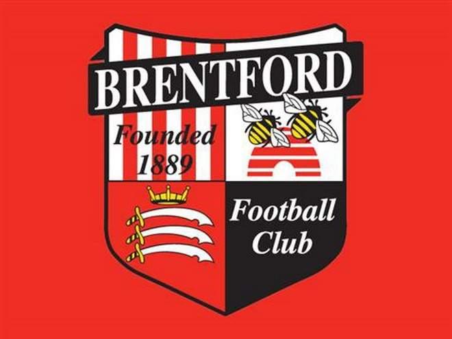 «Брентфорд» - первый финалист плей-офф Чемпионшипа