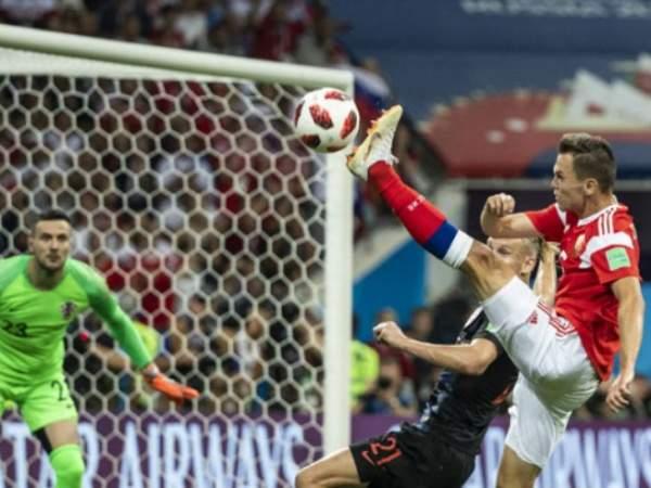 Кто покажет матч Валенсия - Атлетико