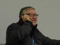 """Орлов: """"Качественной игры от Маркизио стоит ожидать в октябре"""""""