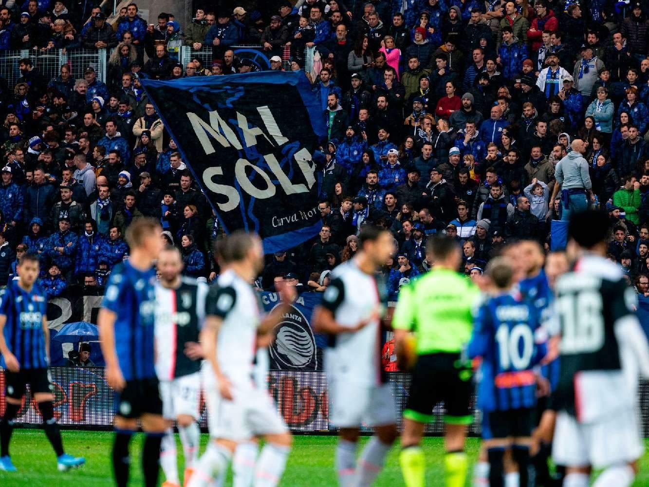 Девять клубов Серии А отказываются возобновлять тренировки