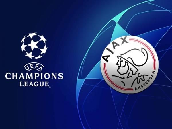 Промес: «Аякс» способен вновь дойти до полуфинала Лиги чемпионов»