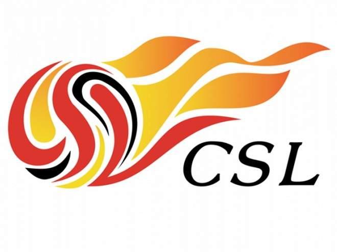 Жена китайского футболиста просит исключить его из сборной и клуба за многочисленные измены