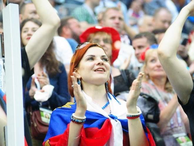 Россия – Турция: прогноз на матч Лиги наций – 11 октября 2020