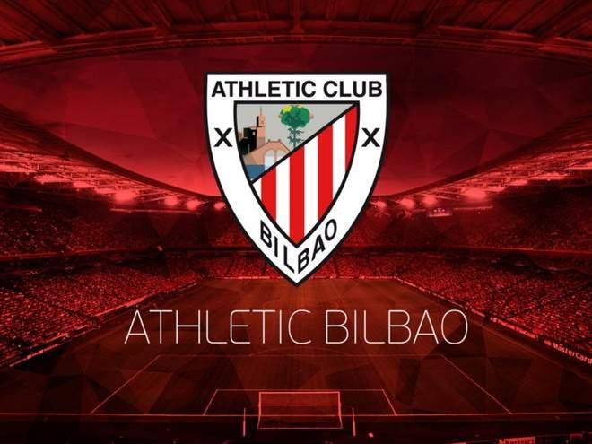 """""""Мальорка"""" - """"Атлетик"""" Бильбао: прогноз на стартовый матч тура"""