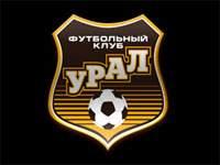 "Тарханов: ""Уралу"" не хватило мастерства и характера"""