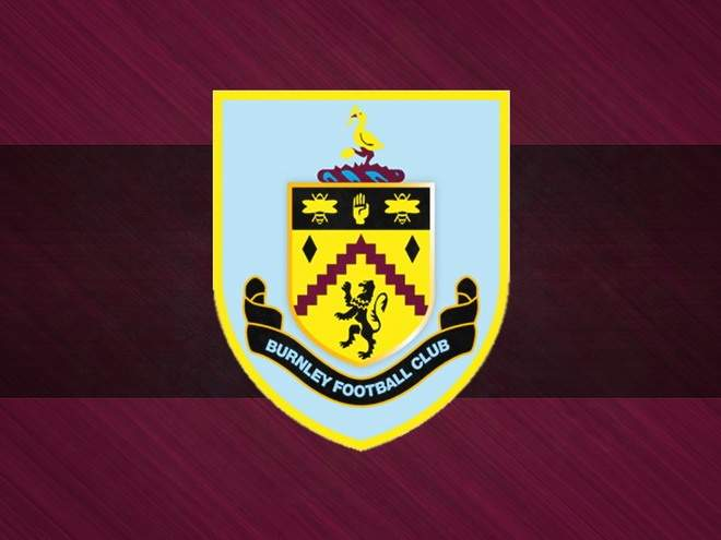 «Бёрнли» в серии пенальти прошёл «Шеффилд Юнайтед»