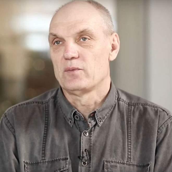 Прогноз на матч «Динамо» - «Ахмат» от Бубнова