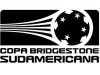 Бразильские клубы добились всех возможных исходов в матчах Копа Судамерикана. Результаты встреч
