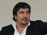 """Писарев: """"Хотели вызвать Миранчука и Зобнина, но они привлечены в основную команду"""""""