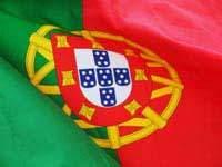 Поштига получил травму в матче США - Португалия