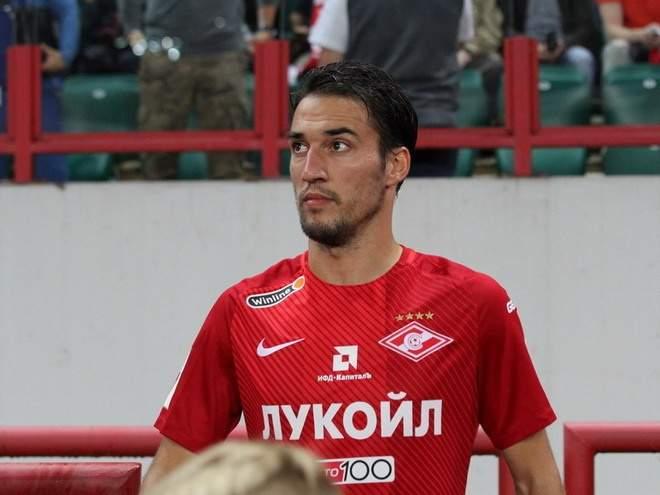 На Ивелина Попова претендуют три клуба РПЛ