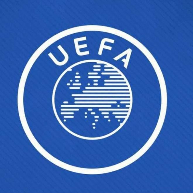 Сборные УЕФА проведут по три матча в марте и сентябре 2021 года