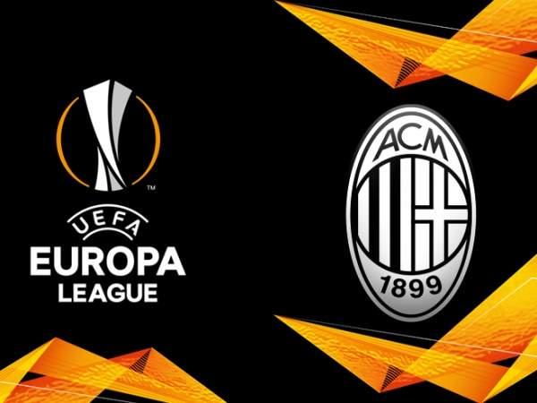 «Шемрок Роверс» - «Милан»: прогноз на матч Лиги Европы – 17 сентября 2020