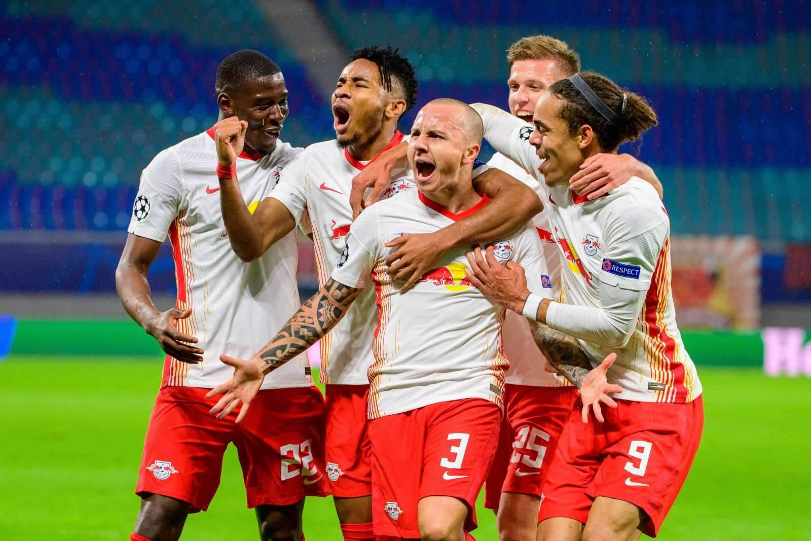 «РБ Лейпциг» - «Боруссия» Дортмунд: прогноз на финал Кубка Германии – 13 мая 2021