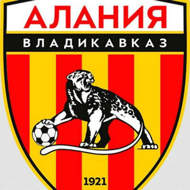 «Алания» добыла волевую победу над «Оренбургом»
