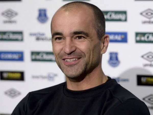 Мартинес – о матче против сборной Дании: «Хотим закончить год на позитивной ноте»