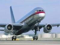 10 человек выжили при крушении самолёта с бразильской командой на борту
