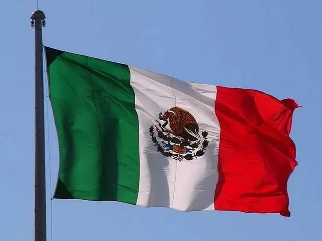 Колумбия, Парагвай и Мексика одержали победы в товарищеских матчах