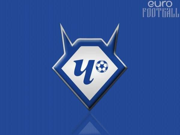 Прогноз на матч «Чертаново» - «Шинник»: кто победит
