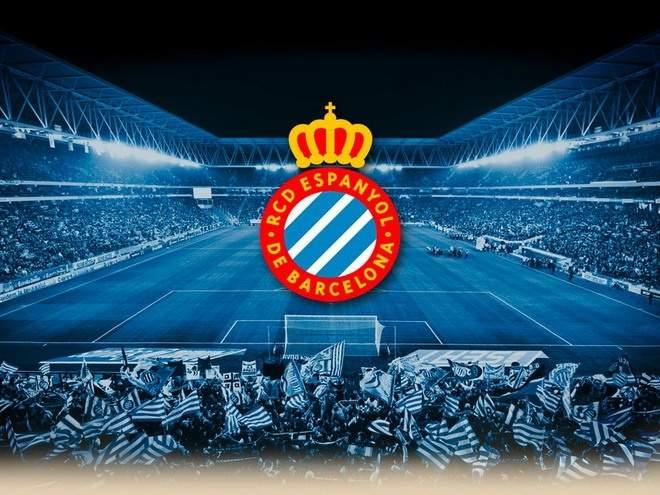 «Эспаньол» — «Леванте»: прогноз на матч чемпионата Испании - 20 июня 2020