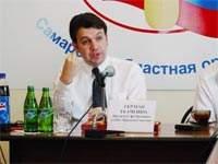 """Ткаченко: """"Тронула поддержка, которую Спаллетти оказал Быстрову"""""""