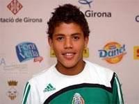 Хонатан дос Сантос больше не сыграет за сборную Мексики