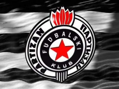 Тренер «Партизана» Милошевич: «В Сербии проблемы расизма нет»