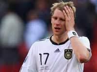 """""""Арсенал"""" хочет приобрести Мертезакера за 10 миллионов фунтов"""