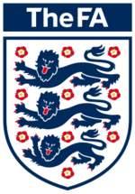 Браун и Робинсон покидают сборную Англии