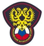 Бердыев и Хайдар Алханов понесли наказание