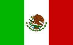 Сборная Мексики уступила Эквадору