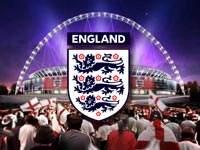 Англия не будет претендовать на проведение чемпионата мира 2022 года