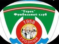 "Байдачный: ""Нашу команду прокляли"""