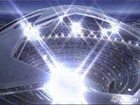 Символическая сборная 5-го тура группового этапа Лиги чемпионов