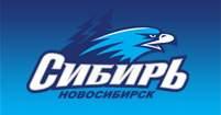 """Беляев и Гладышев продлили контракт с """"Сибирью"""""""