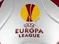 Символическая сборная 2-й части группового раунда Лиги Европы