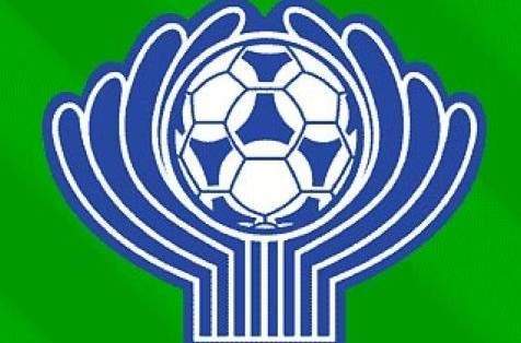 Состоялись стартовые матчи Кубка Содружества