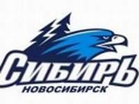 """""""Сибирь"""" подписала Скороходова и Чилюшкина"""